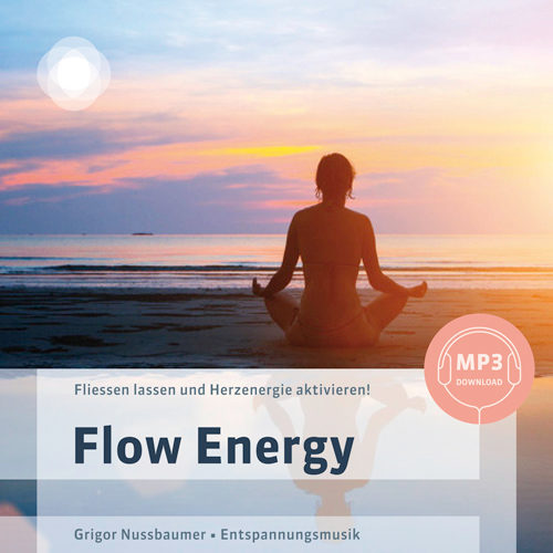 Essensia_Flow-Energy