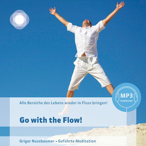 Essensia_Go-with-the-Flow