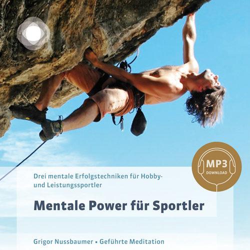 Essensia_Mentale-Power-Sport