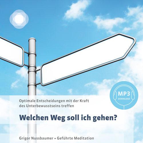 Essensia_Welchen-Weg
