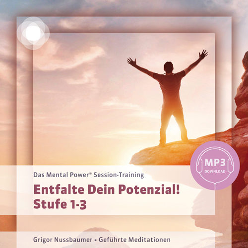 Essensia_Entfalte-Potential-1-2-3