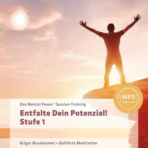 Essensia_Entfalte-Potential_1