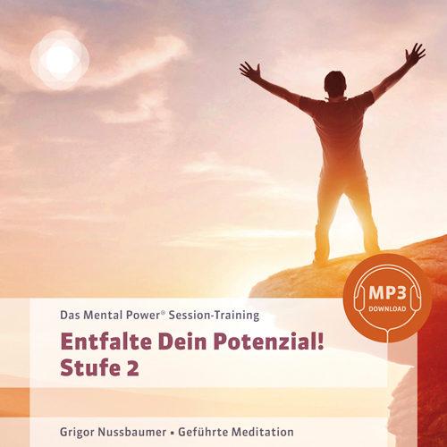 Essensia_Entfalte-Potential_2