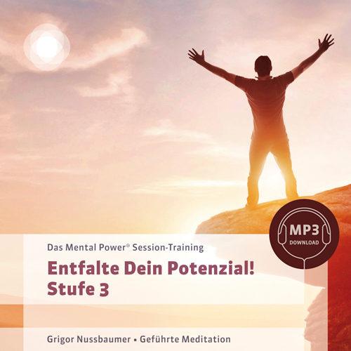 Essensia_Entfalte-Potential_3