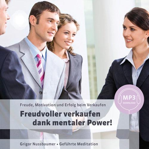 Essensia_Verkaufen1